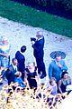 gwyneth paltrow brad falchuk wedding photos 04