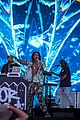 katy perry imagine dragons more hit stage at kaaboo del mar 04