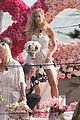 denise richards marries aaron phypers in housewives filled ceremony 15