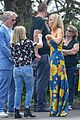 denise richards marries aaron phypers in housewives filled ceremony 23