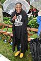rodarte fashion show nyfw 2018 03