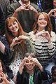 emma stone hugh jackman bring their new movies to telluride film festival 03