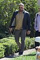 ben affleck steps out in a after completing rehab stint 05
