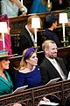 princess beatrice sarah ferguson at royal wedding 03
