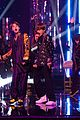 bts visit graham norton show as they announce burn the stage movie08