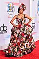 cardi b offset american music awards 2018 01