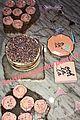 kardashian kids cupcake party 02