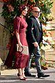 demi moore royal wedding october 2018 07