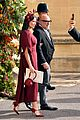 demi moore royal wedding october 2018 08