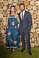 jamie dornan amelia warner expecting 16
