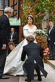 princess beatrice sarah ferguson at royal wedding 36