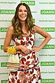 sutton foster steps out for global lyme alliance gala in nyc 05