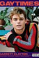 garrett clayton gay times cover 01