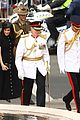 prince harry meghan markle memorial ceremony australia 08