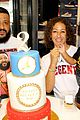 dj khaled baby asahd celebrate jordan holiday collection launch 04