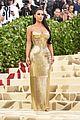 kim kardashian north west dress prom 02