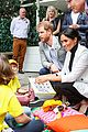 meghan markle joins prince harry invictus events 08