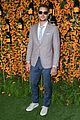 mandy moore kaley cuoco step out for veuve clicquot polo classic 08