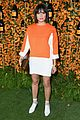mandy moore kaley cuoco step out for veuve clicquot polo classic 15