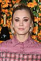 mandy moore kaley cuoco step out for veuve clicquot polo classic 16