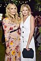 gwyneth paltrow reese witherspoon more help jennifer meyer celebrate first store opening 43