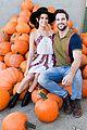 mila emma stauffer pumpkin patch 08
