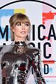 taylor swift american music awards 2018 12
