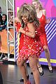 today show hosts show off their 80s inspired halloween costumes 05