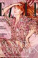 florence welch elle uk 05
