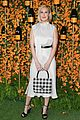 olivia wilde jason sudeikis couple up for veuve clicquot polo classic 10