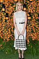 olivia wilde jason sudeikis couple up for veuve clicquot polo classic 12