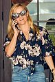 reese witherspoon candid pics 02