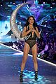 adriana lima hits the runway for final victorias secret fashion show 04