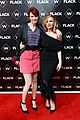 anna paquin steps out for flack premiere in london 08