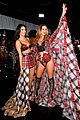 backstage at victorias secret fashion show 2018 01