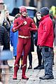 grant gustin the flash november 2018 02 3