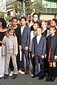 angelina jolie son maddox checking colleges 05