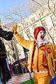 john legend rita ora thanksgiving day parade 16