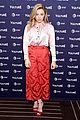 chloe moretz will make directorial debut next year 12