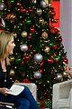 leann rimes promotes hallmarks its christmas eve ahead of premiere 18