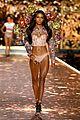 jasmine tookes sara sampaio victorias secret fashion show 08