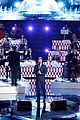 michael buble on the voice 04