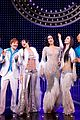 the cher show first look photos 10