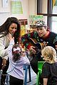 ciara childrens hospital visit 05