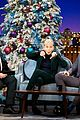 ellen degeneres reveals on late late show that she once accidentally stole a dog 04