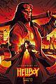 hellboy trailer 01