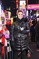 Photo 18 of Relive Maria Menounos' New Year's Eve Wedding, One Year Later
