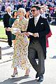 marcus mumford yawn royal wedding 02