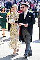 marcus mumford yawn royal wedding 03