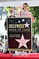 ryan murphy walk of fame ceremony 16
